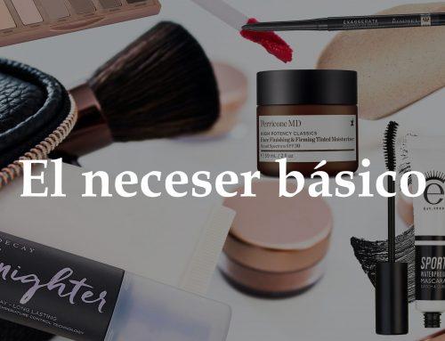 6 Productos básicos de maquillaje con descuentos por tiempo limitado y ¡ANTES DEL BLACK FRIDAY!